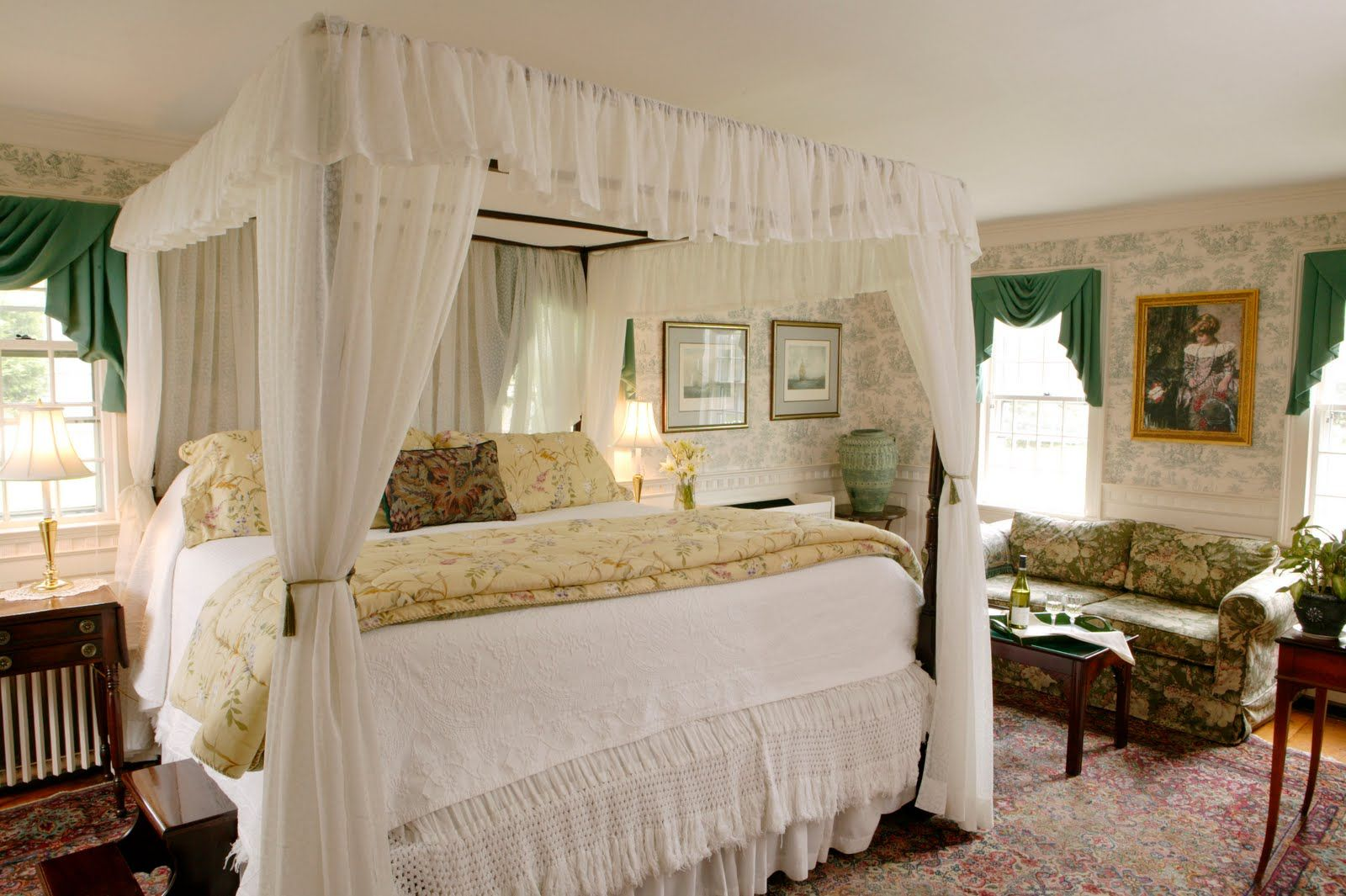 Romantic Canopy Bedroom Ideas bedroom interior beautiful classy art decoration and inspirational