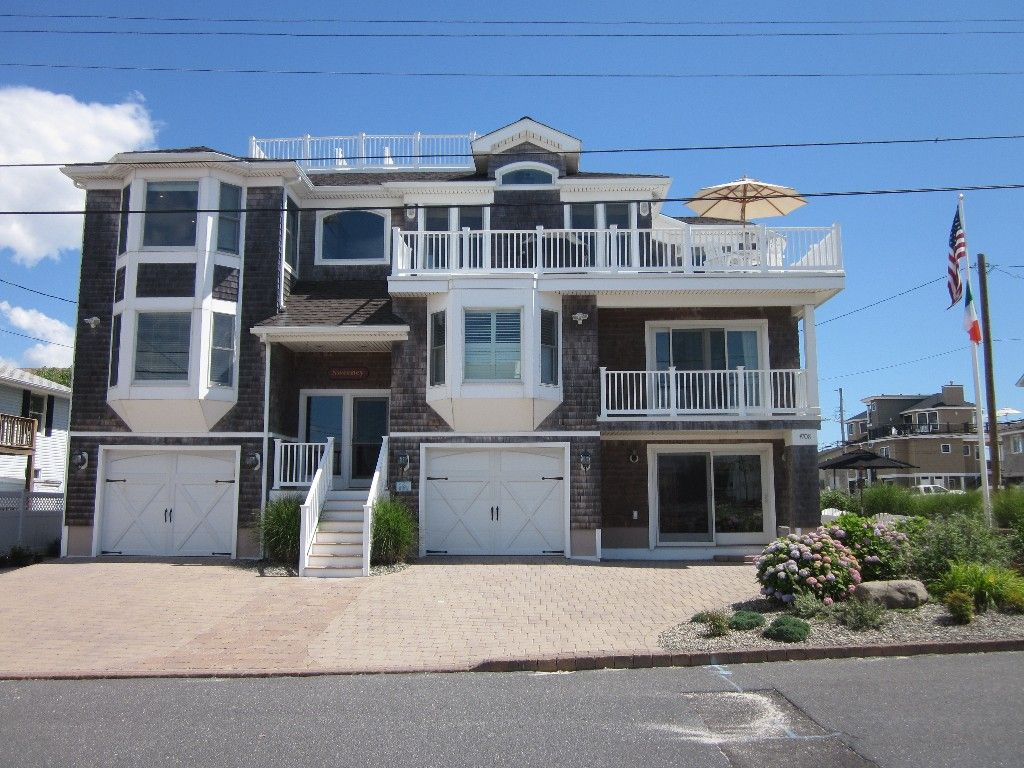 Vrbo Is Vacation Rentals By Owner Vacation Rentals By Owner Long Beach Island Vacation Rental