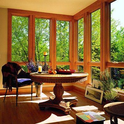 andersen 400 series casement windows cheap vinyl andersen 400 series casement windows window replacement