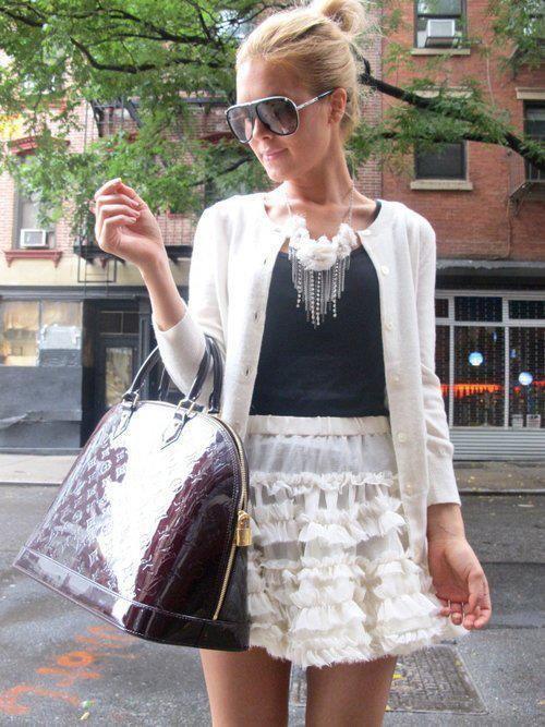 Louis Vuitton Seguici su Hermans Style diventa nostra fan ed entrerai nel mondo fantastico del Glamour !!!
