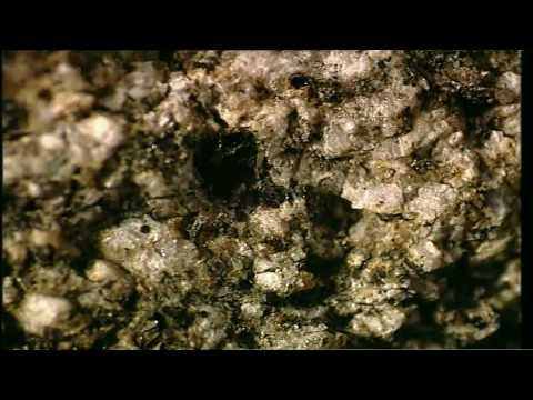Sierra de Gredos, Historia en piedra (Parte 1/2) - YouTube