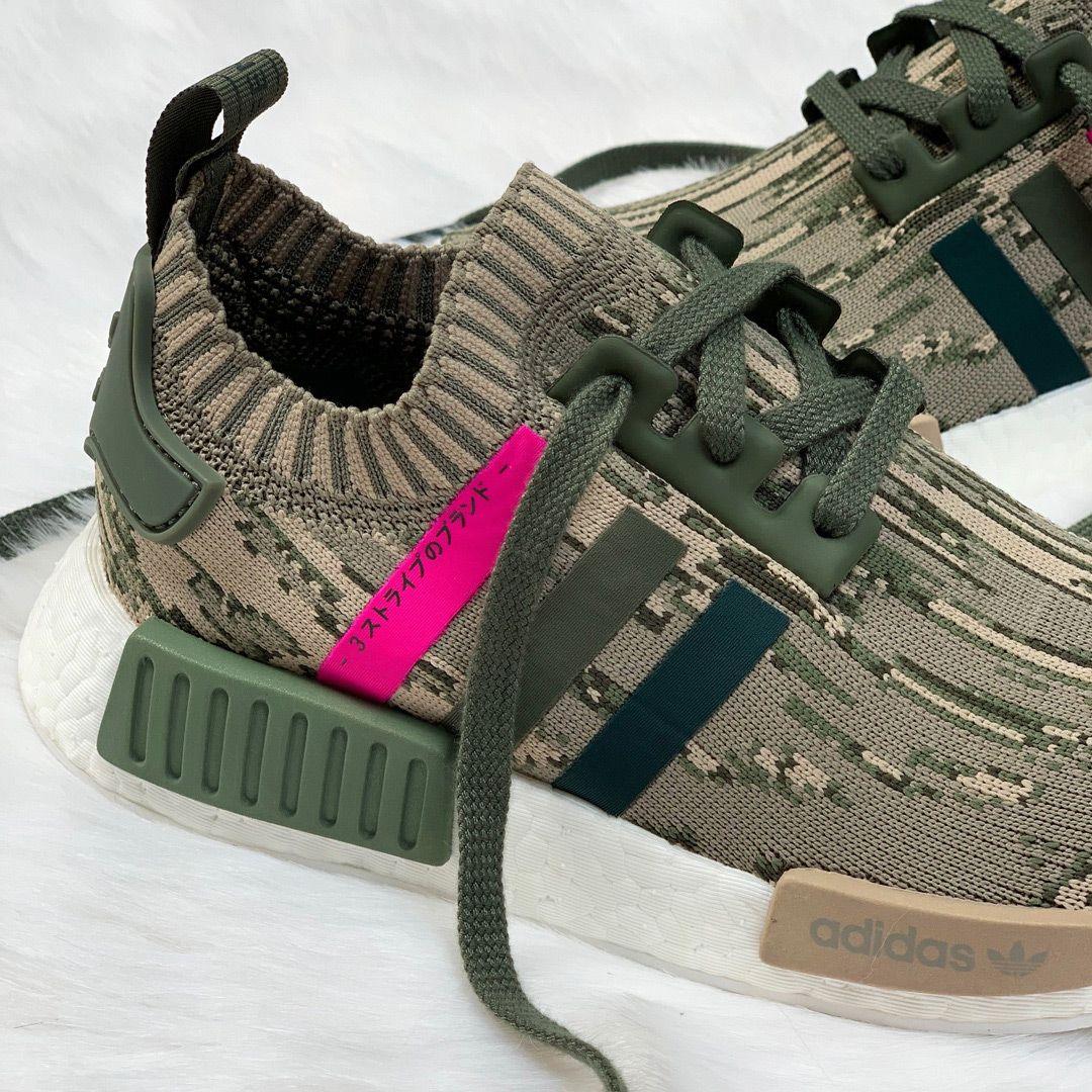 adidas sneaker günstig online kaufen