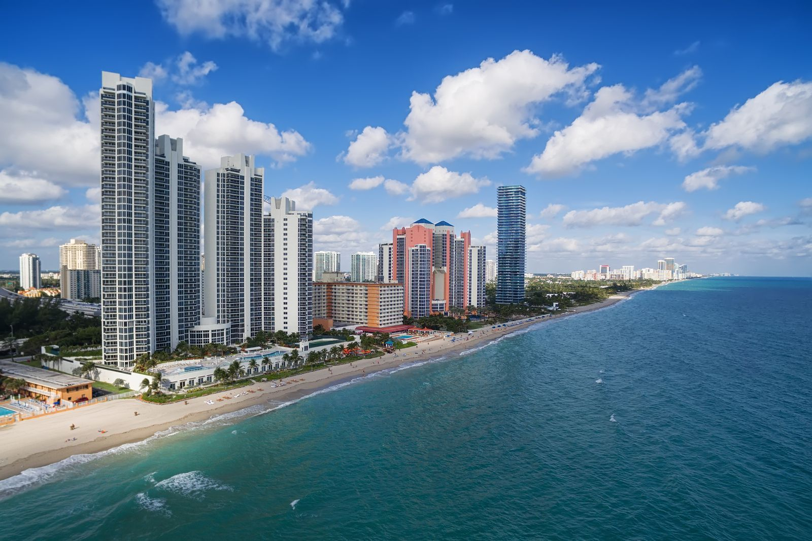 Is airbnb miami a smart real estate investment choice at