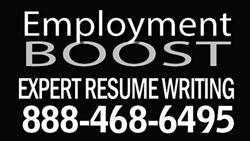 Best resume writing services dc chennai