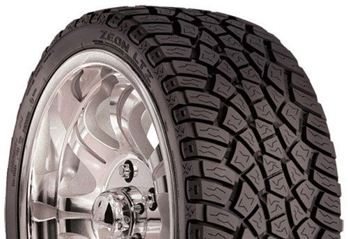 Cooper Tires Is An American Tire Company Founded And Based In The