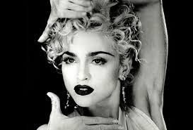 Image result for female music icons