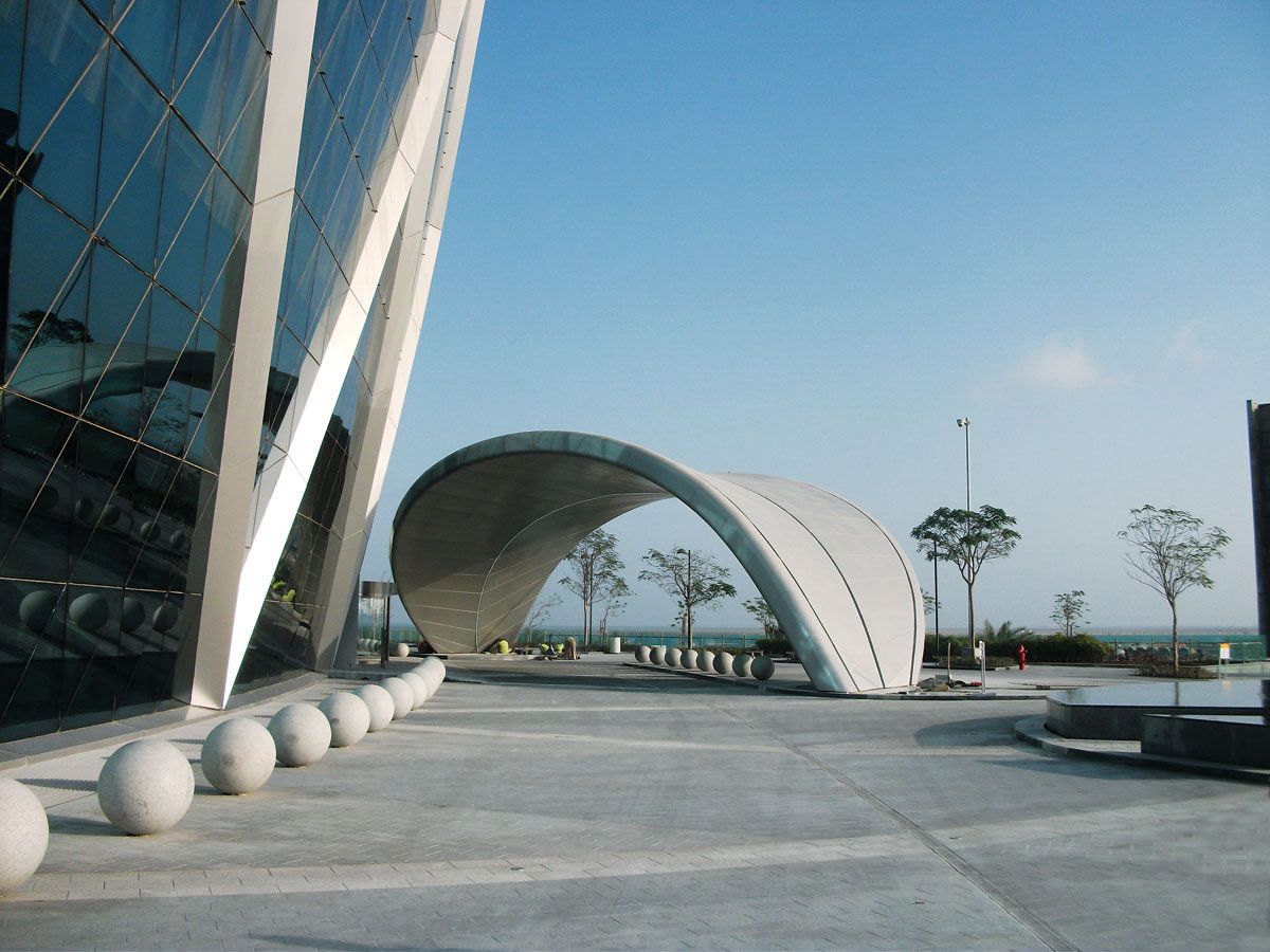aldar hq abu dhabi - ??? Googleu200f & aldar hq abu dhabi - ??? Google | Al Dar HQ Abu Dhabi ...