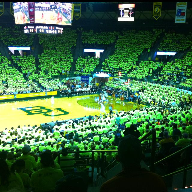 Baylor Bears Official Athletic Site Baylorbears Com Baylor Basketball Baylor Baylor University