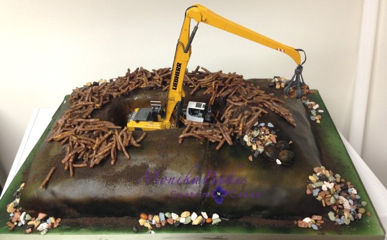 Click To Close Pinterest Cake Baking And 3d Cakes