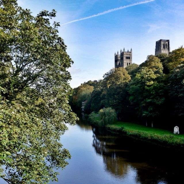 Durham City Photography Durham Homesick Blues Pinterest
