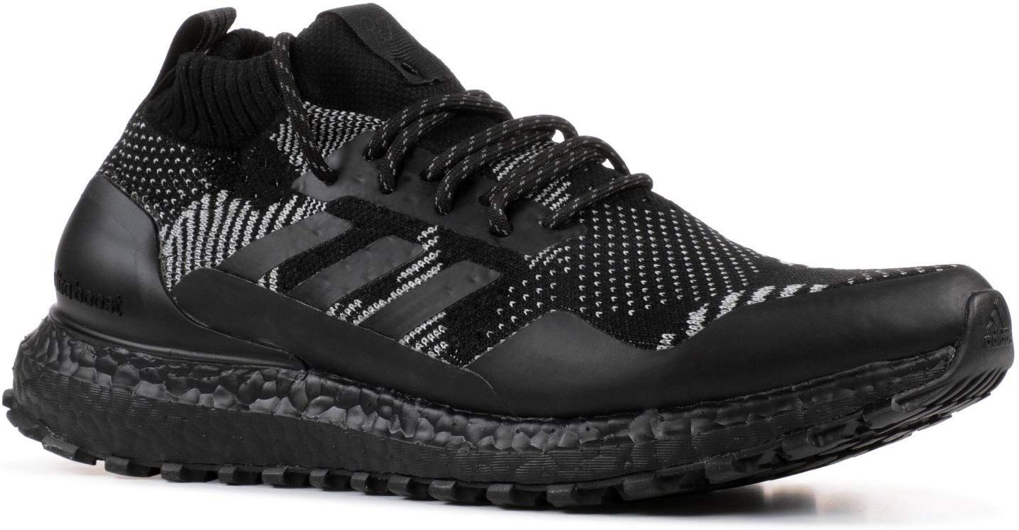 ddd2d5fccde adidas Ultraboost Mid TR Kith  Amazon  Fashion  Adidas  Yeezy  UltraBOOST   Shoes  Trending DesignerShoes  SportsShoes  Activewear  Sneakers  Footwear    ...