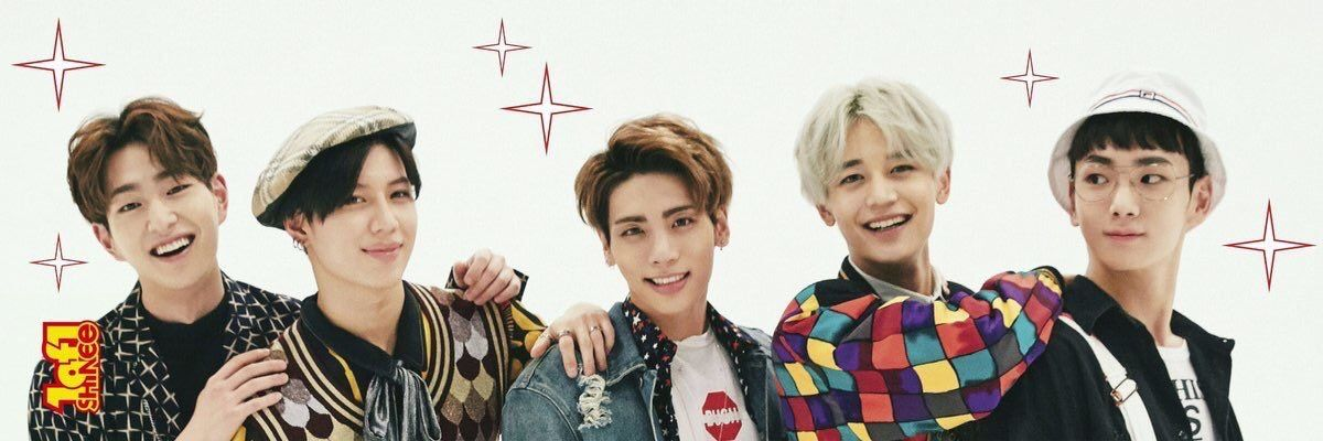 Shinee 1of1 Teaser Shinee Comeback October 5th 2016 Teaser O
