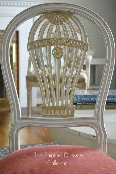 Shirin Chair5
