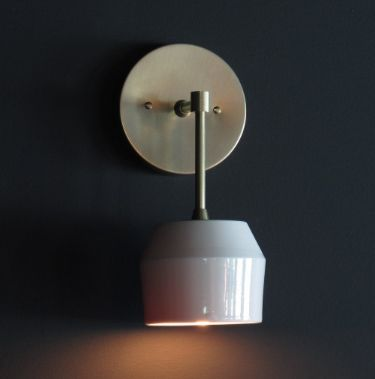 Forchette sconce i hollace cluny
