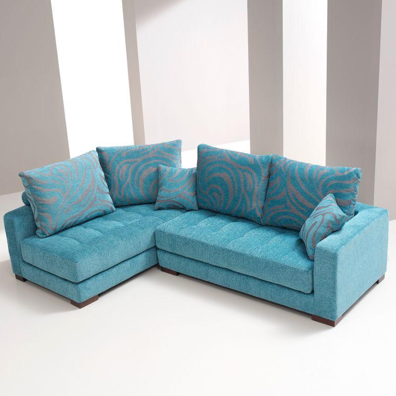 Fama Manacor Sofa In 2020 Furniture Modular Sofa Sofa