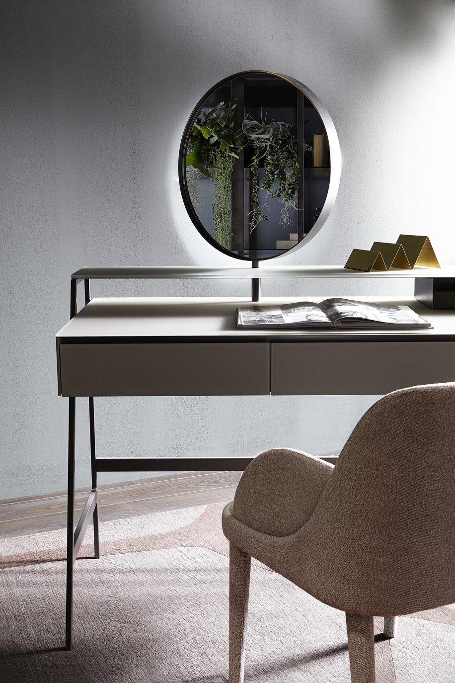 Pin de IRENE LIAO en Furniture。Gallotti&Radice | Pinterest