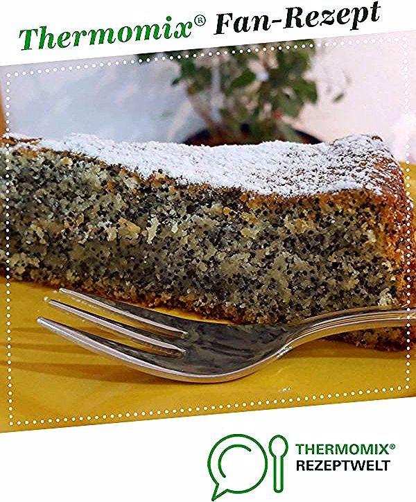 Mohn Marzipan Kuchen In 2020 Easy Cheesecake Recipes Cheesecake Recipes Cheesecake Recipes Classic