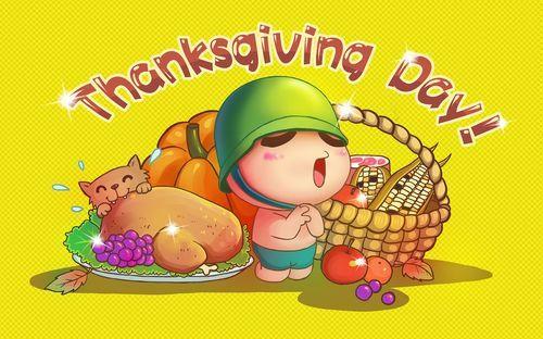 Thanksgiving Hymns Gt Https T Co Doru7tai2d Thanksgiving Christmas Blackfriday Turkey F Happy Thanksgiving Day Thanksgiving Jokes Happy Thanksgiving