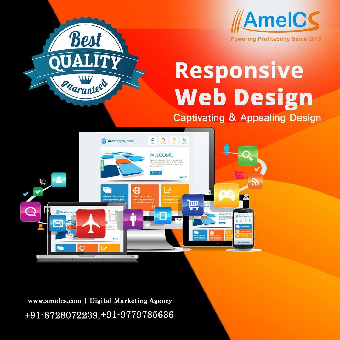 Web Design Services 7 Steps To Create Websites Faster Amp Better Web Design Web Development Design Website Design Services