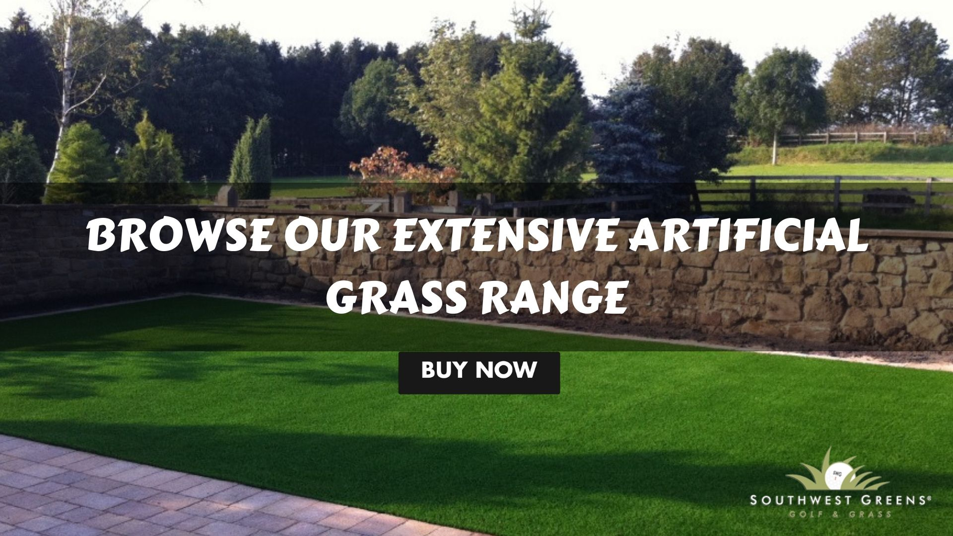 Are You Looking To Install Artificial Turf On Your Property At