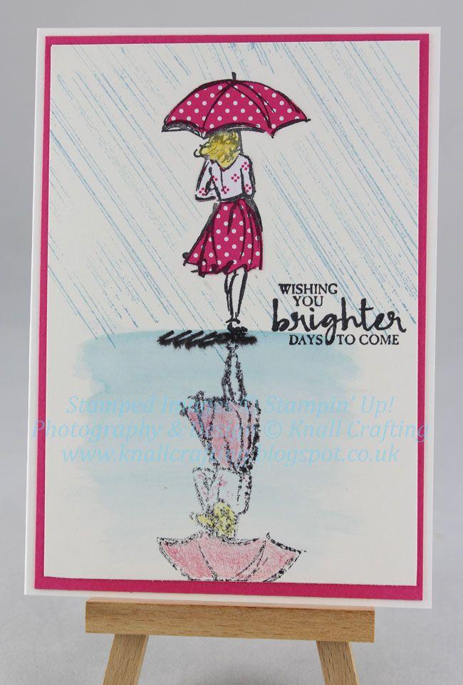Card Making Class Ideas Part - 20: February Card Making Class In Princes Risborough. Stampinu0027 Up! Beautiful You