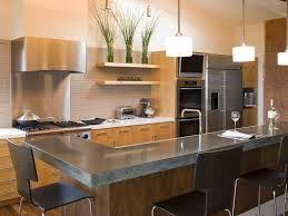 Resultado de imagen para diseños de cocinas americanas ...