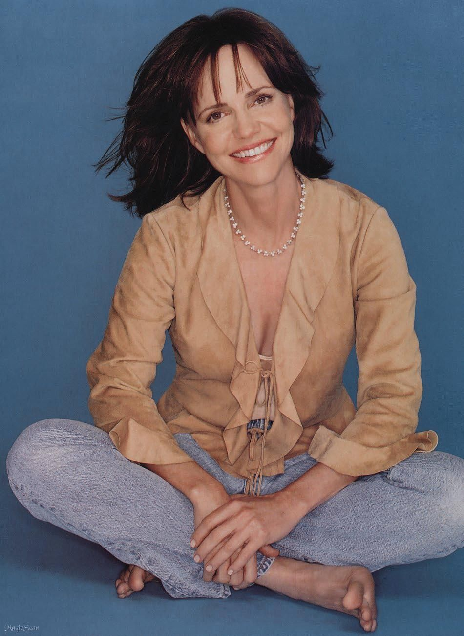 Perfect People - Home | Perfect people, Sally field, Ageless beauty