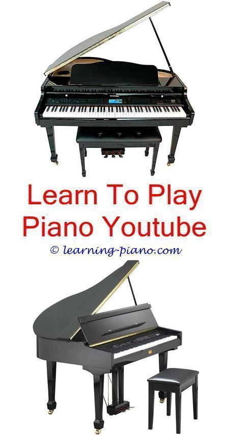 Learnpianobeginner Lot To Learn Piano Chords Learn To Play Gospel
