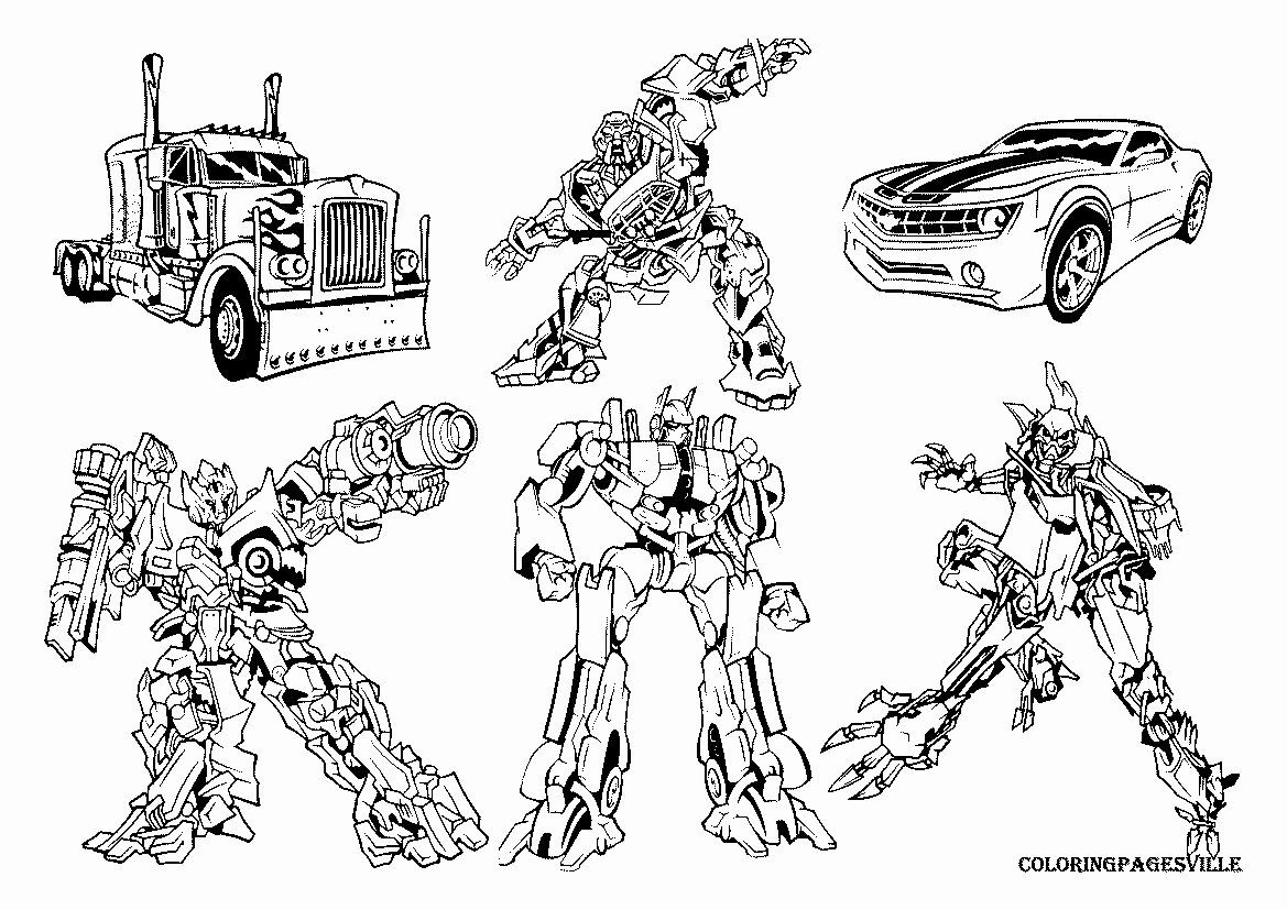 Bumblebee Transformer Coloring Page Best Of Bumblebee Coloring Pages Parumi Southwestdanceacad In 2020 Transformers Coloring Pages Free Coloring Pages Coloring Pages