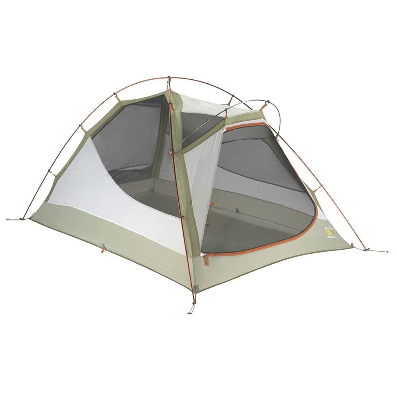 Mountain Hardwear Lightwedge 3 DP Tent Green Mountain *** Startling review available here   sc 1 st  Pinterest & Mountain Hardwear Lightwedge 3 DP Tent Green Mountain ...