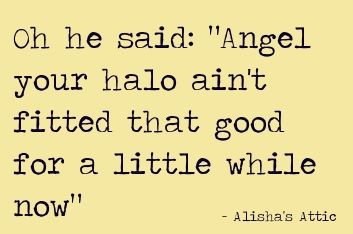 I Am I Feel Alisha S Attic Music Songs Lyrics Feelings
