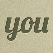 ejemplos tipograficos