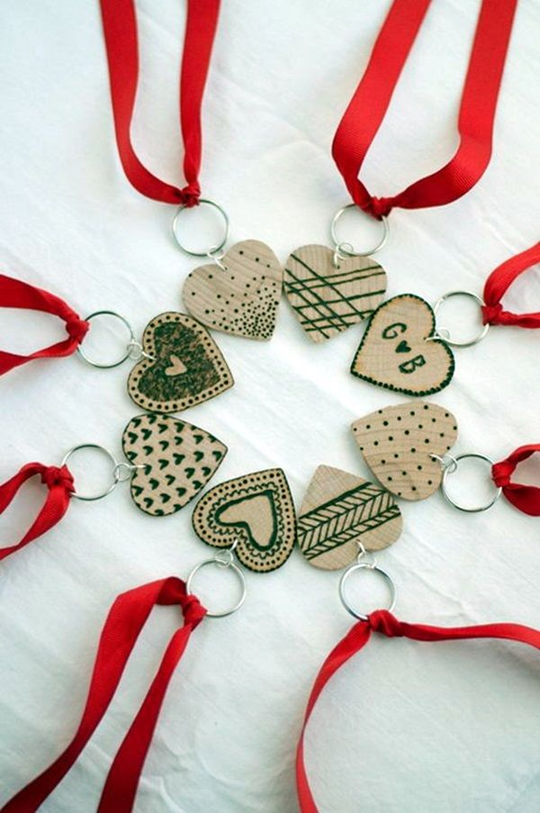 40 Far Fetched Small Wood Carving Projects Wood Burning Art Wood Burning Patterns Wooden Hearts