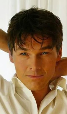 Morten Harket The Voice Of A Ha With Images Aha Band The