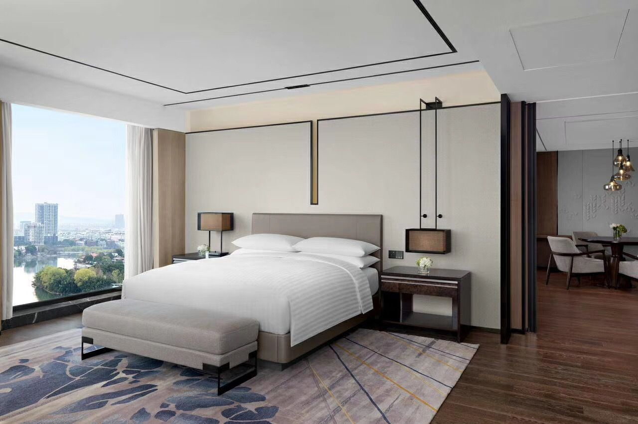 Pin by coludxiao on 床头背景 in 2018 pinterest bedroom bed