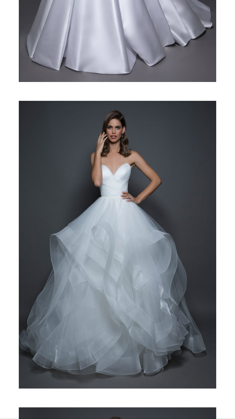 Pnina Tornai | Dream Wedding | Pinterest | Pnina tornai and Wedding