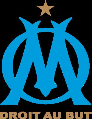 Olympique de Marselha 1 (1992–93)