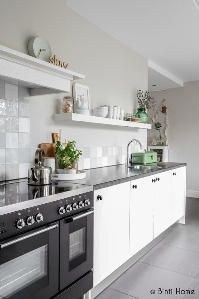 Really want this kitchen!