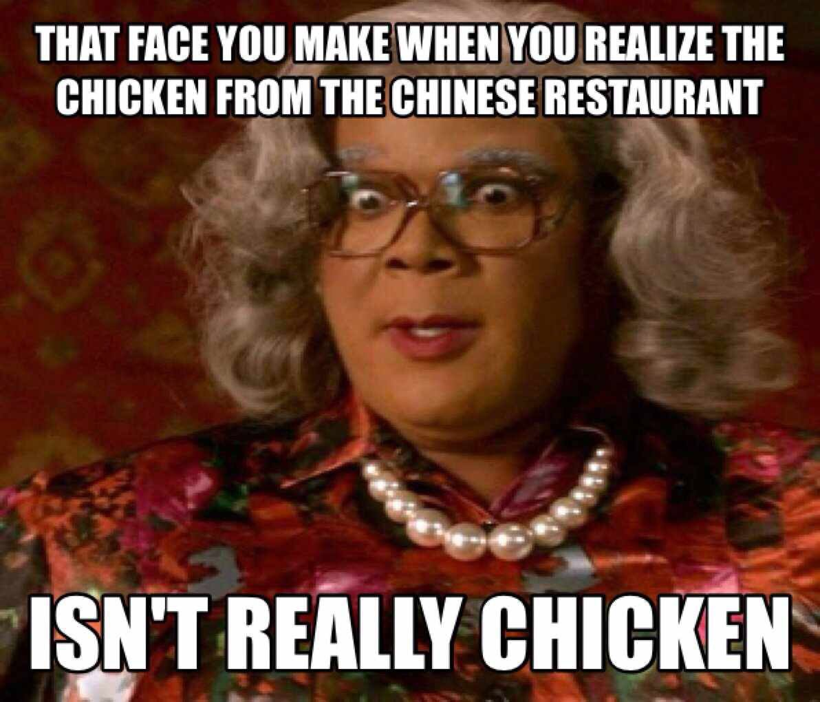 58a60a7dad3af849bbf5c8531e407878 pin by april on humor pinterest madea quotes, funny quotes and