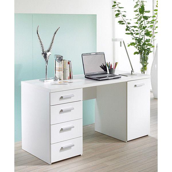 Home Office Desks Modern
