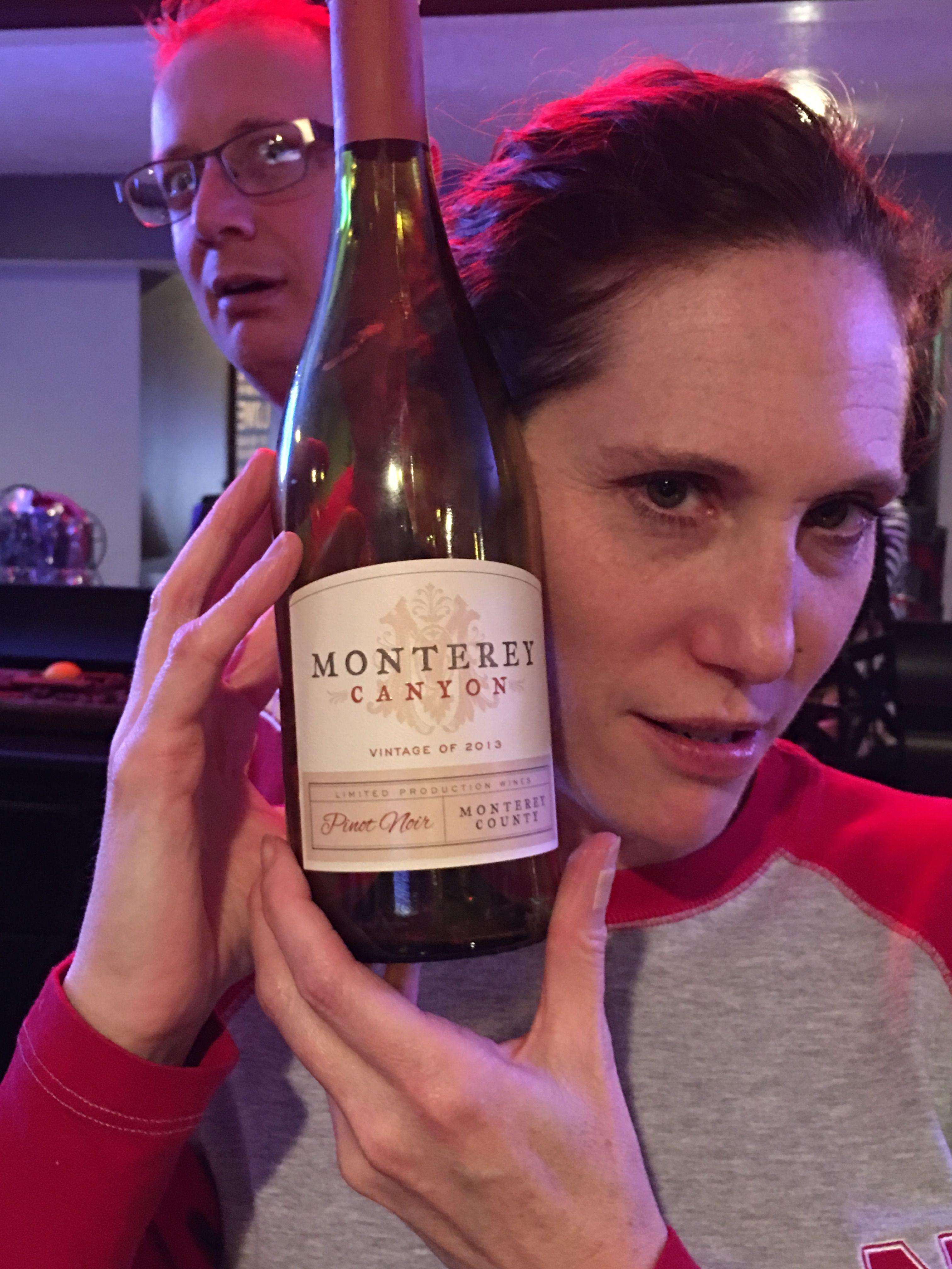 Pin By Beth Oneil On Wine List Wine Bottle Wine List Rose Wine Bottle
