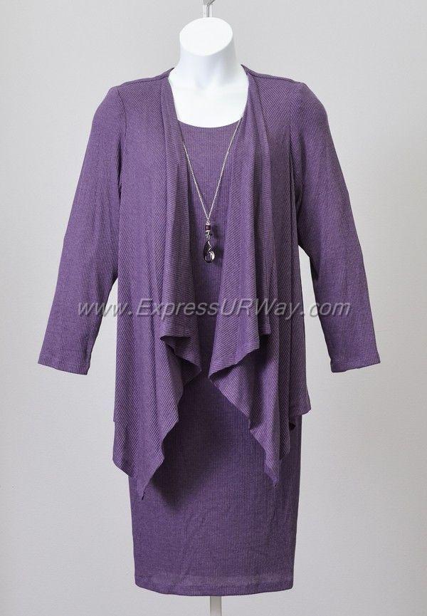 Womens Suits Under $60 for Fall 2014 - www.ExpressURWay.com, Womens Suit, Womens Dresses, Daytime, Dresses, Long Dress, Fall, Jacket Dress, Coat Dress