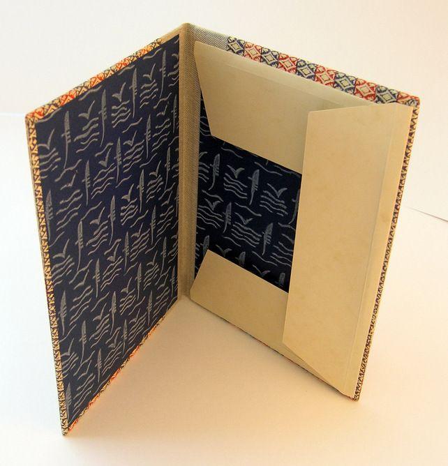 Handmade Books, Book Art, Book Making