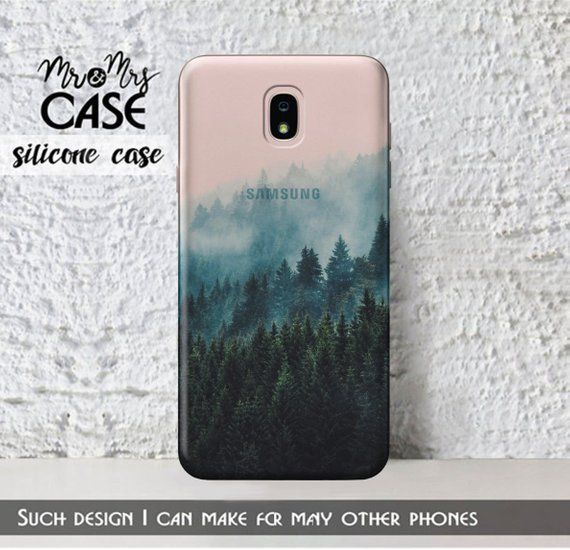 best value details for authentic quality Samsung J6 2018 case, forest case, Samsung J4 2018, Samsung ...
