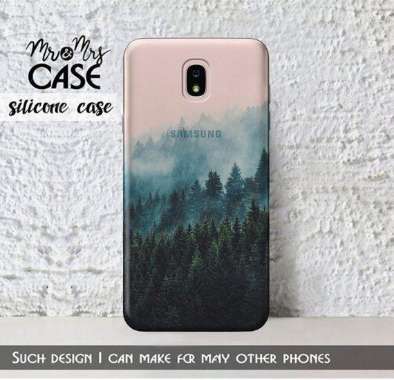 little mix phone case samsung j3