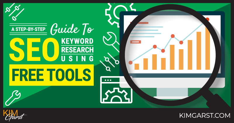 A StepbyStep Guide to SEO Keyword Research Using FREE