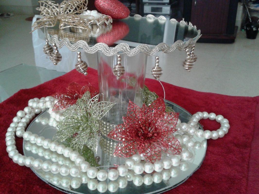 Engagement Tray Decoration Glamorous Engagement Ring Presenting Platter  Things I Love  Pinterest Design Decoration