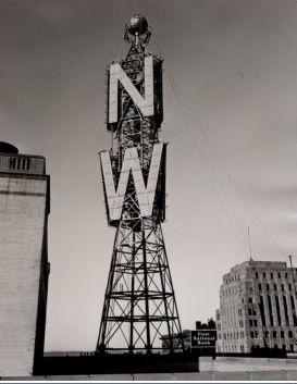 The Weatherball In Minneapolis Minneapolis Minneapolis
