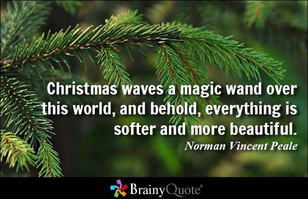 Charming Bon Merry Christmas From Seven Ivory Brides Event Planning! May Your  Christmas Be Filled With