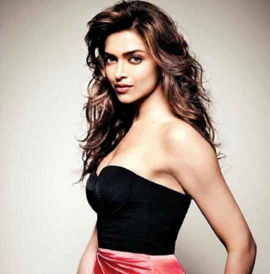 Entertainment News Latest Entertainment News India Hollywood Movies News Celebrity Bollywood Celebrities Bollywood Actress Deepika Padukone Bikini
